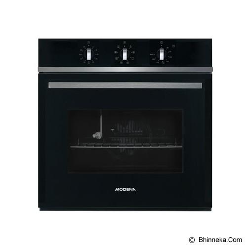 MODENA Electric Oven [Profilo - BO 2633]
